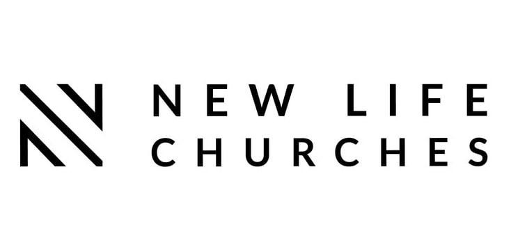 New Life Churches
