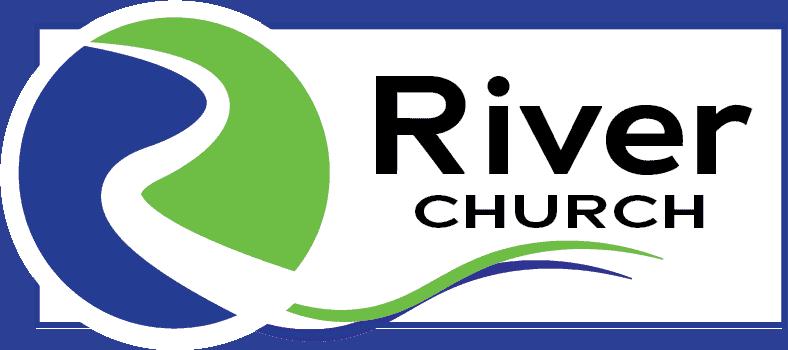 River Church Ashhurst